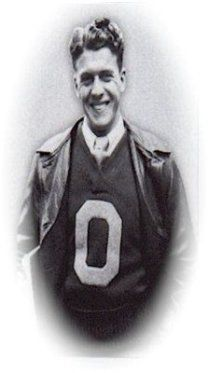 wes fesler - Ohio State Football coach and a high school legend at Youngstown South...