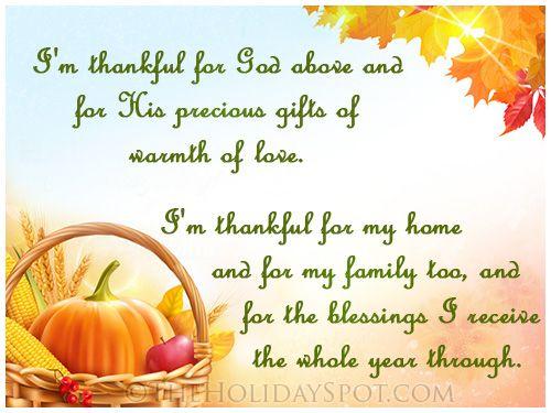 Short Thanksgiving Prayer Catholic Thanksgiving Prayer Short Thanksgiving Prayer Thanksgiving Prayer Catholic