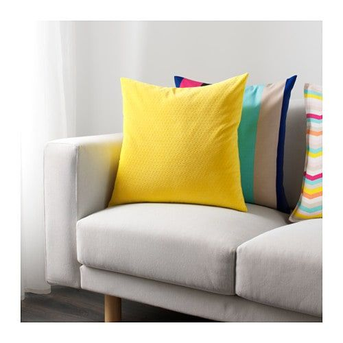 US Furniture and Home Furnishings | Home furniture, Ikea