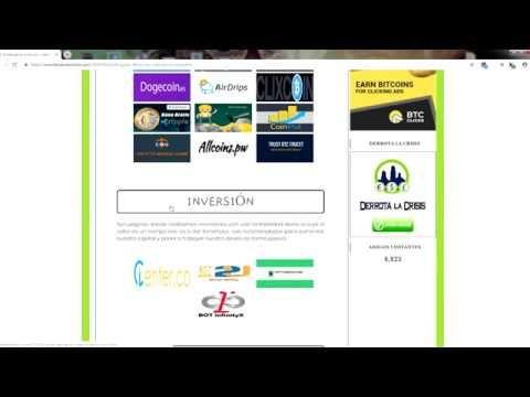 Ganar Dinero En Internet En Perú Los Mejores Negocios Online Gánatelavida Com Ganar Dinero Por Internet Ganar Dinero Mejores Negocios