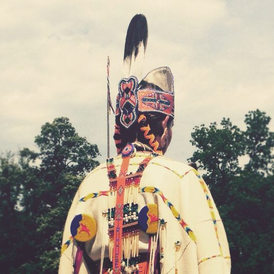 Champion of Champions powwow is this weekend, a beautiful showcase of Canadian culture :) enjoy traditional aboriginal dancing, food and music :)