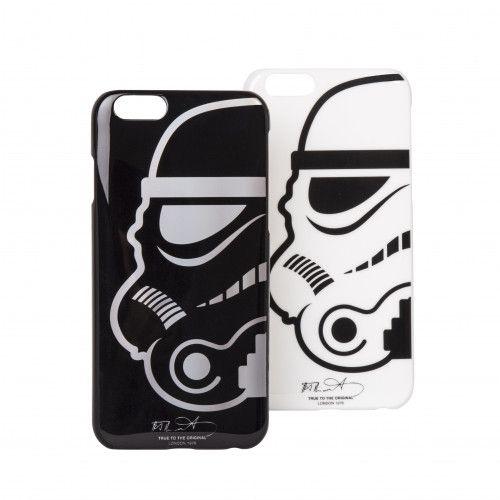 Original Storm Trooper Phone Case - Latest Trendz