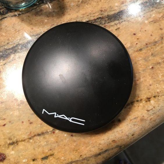 MAC MINERALIZE EYESHADOW RARIFIED - EYE SHADOW MAC MINERALIZE EYESHADOW x 4 - RARIFIED - NEW QUAD EYE SHADOW PALETTE MAC Cosmetics Makeup Eyeshadow