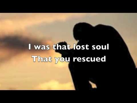 Others by Israel Houghton