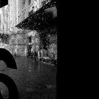 Improvisation #008 by hiROkisAiTOh on SoundCloud