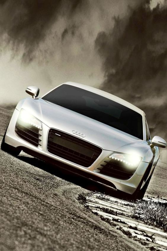 Browse Audis on Friday-Ad Motors today.  http://motors.friday-ad.co.uk/uk/used-cars-for-sale/audi-N-1z140tfZhr
