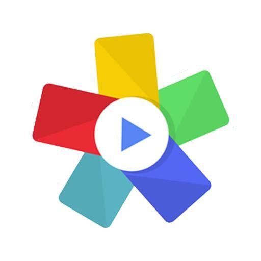 Scoompa Video Slideshow Maker And Video Editor App Free Offline Apk Download Android Market Slideshow Video Editor App