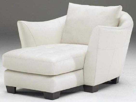 modern chaise lounge sofa google search chaise lounge sofa modern