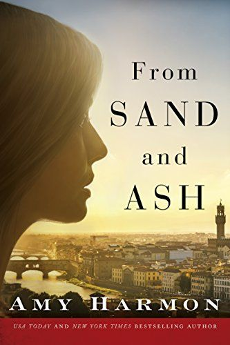 From Sand and Ash by Amy Harmon https://www.amazon.com/dp/B01DF0TM1Y/ref=cm_sw_r_pi_dp_x_W7Y7xb2ZTFMNB: