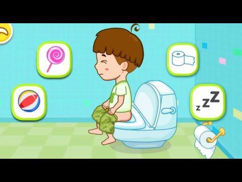 Jogar Jogos Cuidar De Bebe Vai Ao Banheiro Video Infantil Como Cuidar De Bebe Jogos Youtu Jogos Divertidos Para Criancas Cuidar De Crianca Cuidar De Bebe