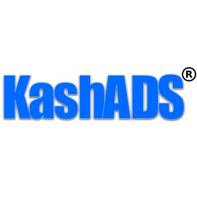 The website (https://www.kashads.com) has 4 levels of membership: Bronze (Free), Silver, Gold and Platinum. The greater the Level of membership, the greater the number of benefits allocated. Having a higher Level of membership symbolises status and trust.  The platform allows members to communicate freely via website or Skype.