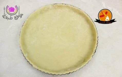 طريقة عمل تارت الفواكه موقع طبخة Cheesecake Desserts Food