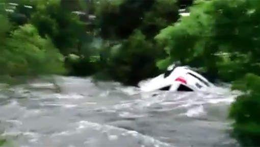 /./.duizende texanen op de vlucht voor overstromingen,http://www.hln.be/hln/nl/2654/Extreme-Aarde/article/detail/2336367/2015/05/25/Duizenden-Texanen-op-de-vlucht-voor-overstromingen.dhtml, hln, 25/5/15