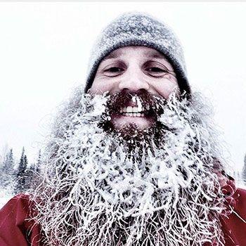 snow-beard-уход-за-бородой-зимой