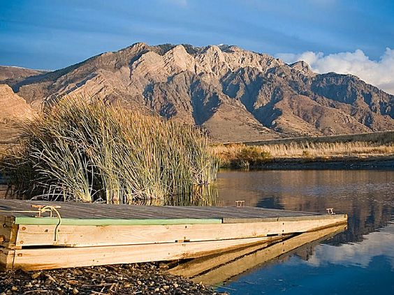 Willard Bay Article Lake Life Pinterest State Parks Bays And