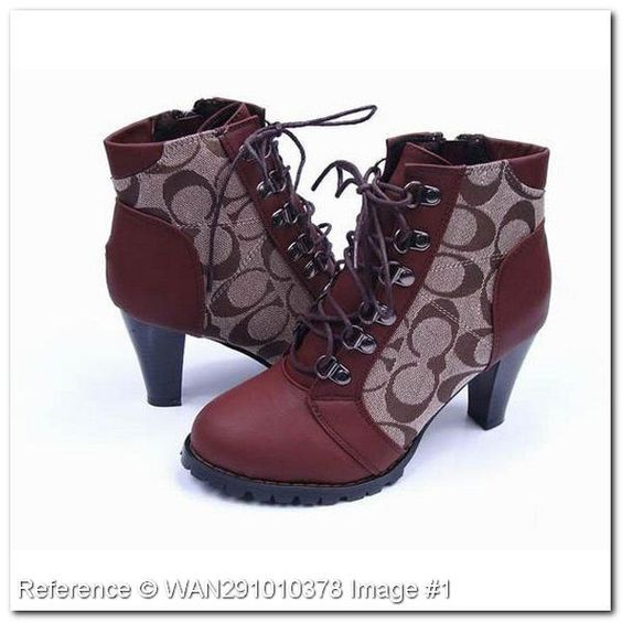 All Coach Shoes | ... Boots. Women. AZ178QQ. Women Popular Shoes ...