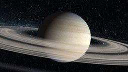 Visita Guiada ao Sistema Solar