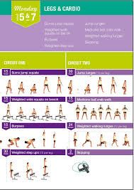 Image result for kayla itsines free workouts