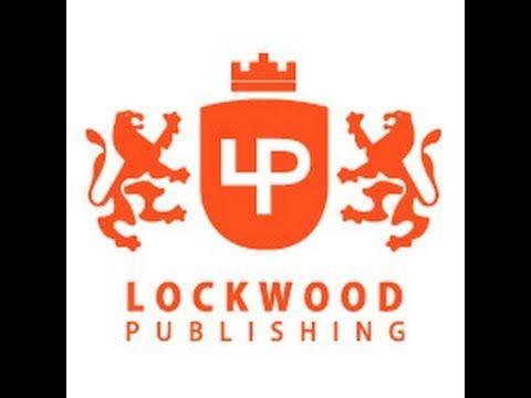 921 Acacia Drive (Lockwood)