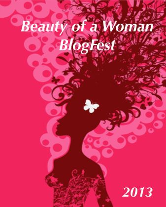 Beauty of a Woman Blogfest: My Relationship With My Glasses http://garridon.wordpress.com/2013/02/21/beauty-of-a-woman-blogfest-my-relationship-with-my-glasses/