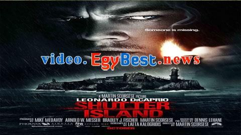 Https Video Egybest News Watch Php Vid 2049029a6 Movie Posters Movies Poster