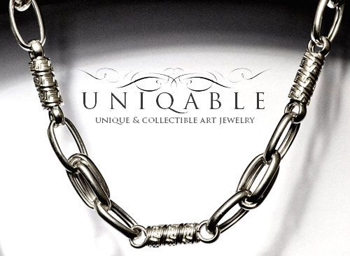 chains men image silver jewelry sk s unique collections chain product antique mens