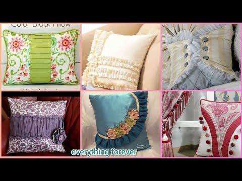 decorative pillows cushion covers
