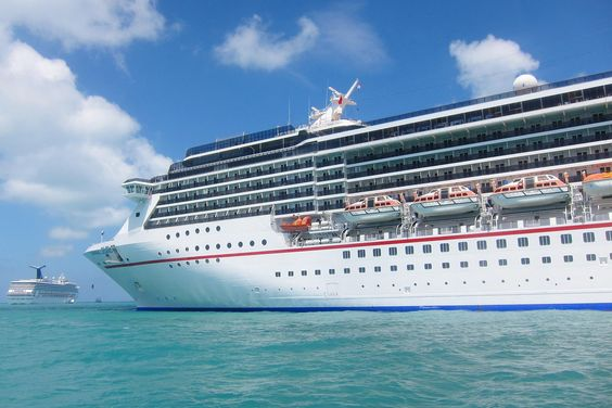 Top 10 Things to Do in #Belize Cruise Port