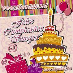 imagenes de feliz cumpleaños suegra (3)