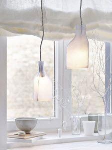 Cool Light Home Decor