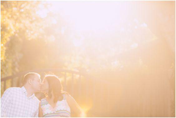 © I Heart My Groom | Santa Barbara wedding photography