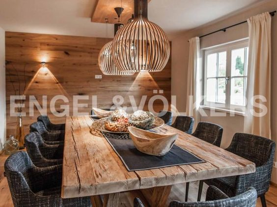 Traumhaftes Landhaus mit 2 Gästewohnungen Engel & Völkers Property Details | W-00NFHQ - ( Austria, Tyrol, Kitzbühel, Kichberg/Brixental )