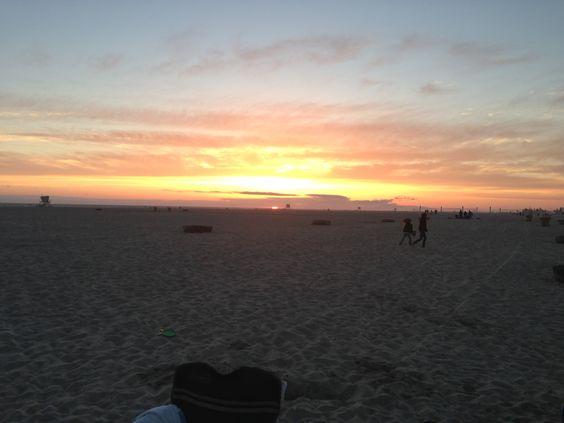 Tower 2 State Beach