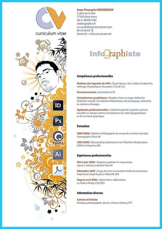 Resume Company catering server resume samples catering cv templates company company resume Nice Creative Artistic Resume For Artistic Job Companyhttpsnefci
