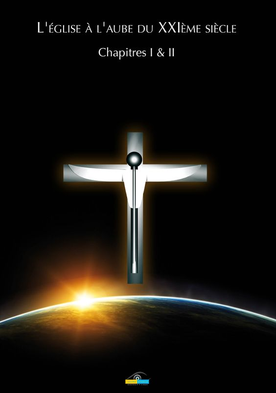 L'église à l'aube du XXIe siècle, Chapitres 1 & 2 - 2 documentaires sur le plus grand synode tenu en France. >>> http://www.animastudioproductions.com/index.php/l-eglise-a-l-aube-du-xxie-siecle-ch-1-2