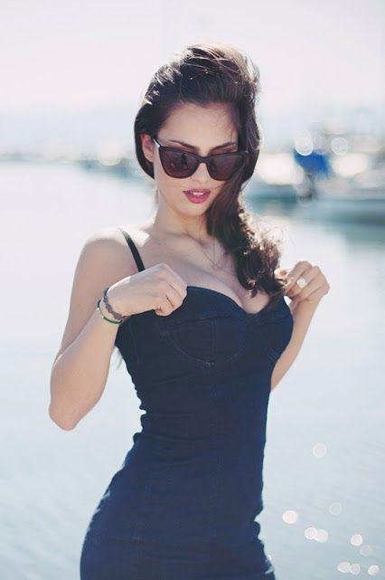 #hotgirl