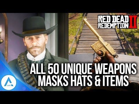 Pin On Red Dead Redemption 2 Hints And More