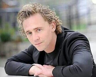 Love Baby Hiddles ♡♥♡