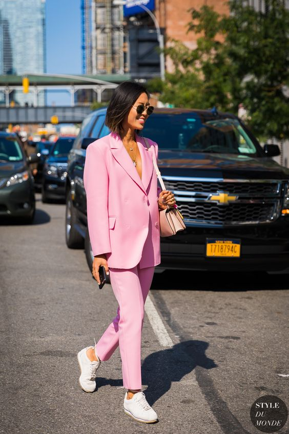 www.fabdollstyle.com 🌙 IG: 📸 fabdollstyle #streetstyle #look #blogger #beauty #makeup #fashion #style #fabdollstyle