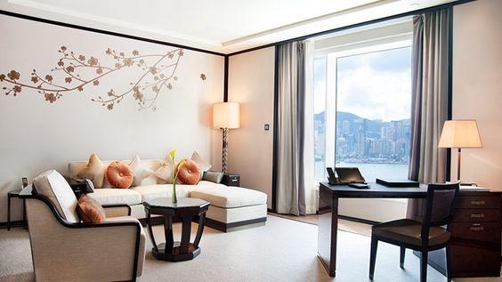 The Peninsula Hong Kong   Hong Kong, The Pearl of the Orient http://www.augustuscollection.com/hong-kong-pearl-orient/
