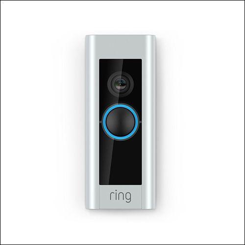 Ring Video Doorbell Pro Google Home Smart Devicesring Video Doorbell Pro Google Home Smart Devices Ring Video Doorbell Video Doorbell Doorbell