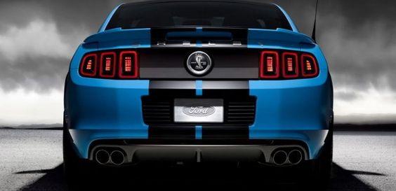 Fotos do Ford Mustang Shelby GT 500 V8 - o motor mais potente do mundo: Gt500 Photo, Gt500 Cars, Mustangs Shelbys Sports Cars, 2013 Mustang, Ford Mustang Shelby Gt500, Ford Mustang Gt500