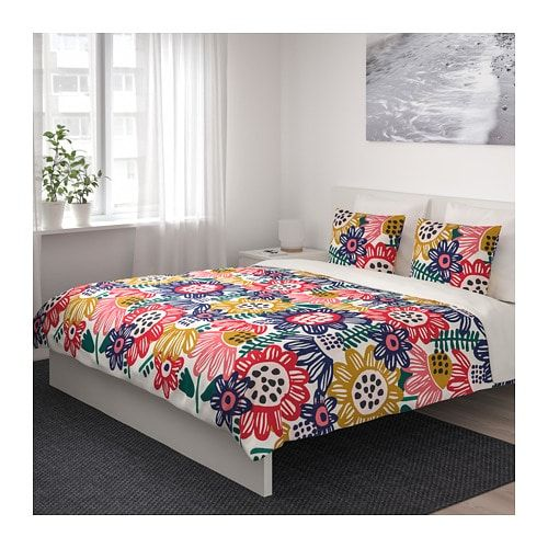 Shop For Furniture Home Accessories More Duvet Covers Ikea