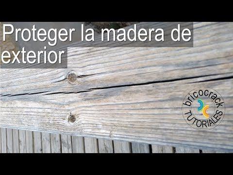 17++ Como proteger mesa de madera exterior ideas in 2021