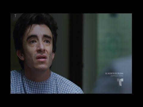 El Final Del Paraiso Capitulo 10 5 7 Fictional Characters Incoming Call Screenshot John