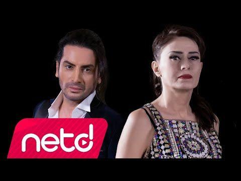 Murat Basaran Feat Yildiz Tilbe Yana Yana Youtube Yildiz Sarkilar Muzik