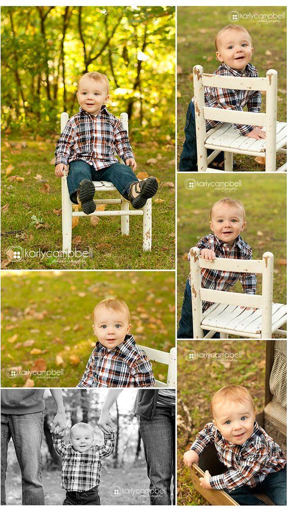 morton il baby photographer