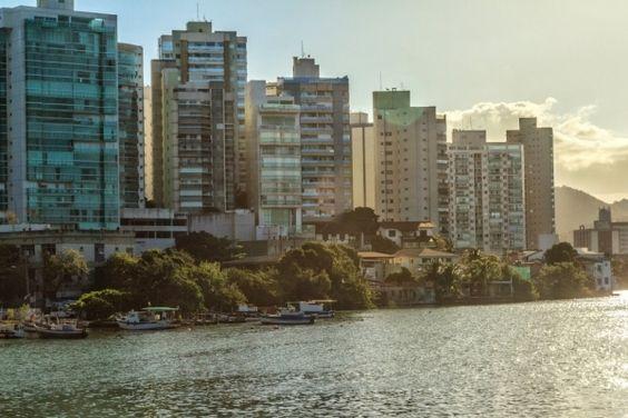Imobiliaria Anderson Martins : Veja simulações de compra de imóveis em Vitória, V...