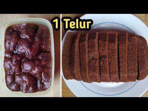 Resep Brownies Kukus Chocolatos Satu Telur Tanpa Mixer Dan Oven Takaran Sendok Youtube Telur Brownies Sendok