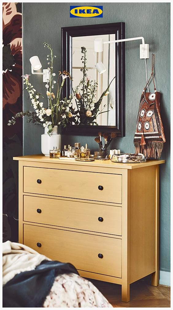 Fresh Home Furnishing Ideas And Affordable Furniture Yellow Bedroom Furniture Ikea Bedroom Furniture At Home Furniture Store
